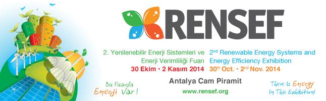 Rensef