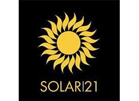 solar21