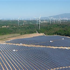 """15MWp, """"SOLAR 2"""", Catanzaro, Italy"""