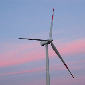 """30MW, """"EOLICA ERCHIE"""", Brindisi, Italy"""