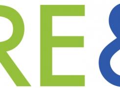BFP joins the international consortium, STORE&GO
