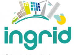 INGRID High-Tech Hydrogen Plant in Troia Inaugurated