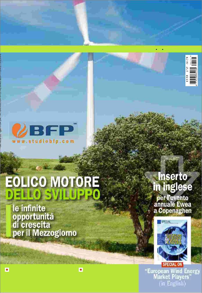 wind20energy20copertina