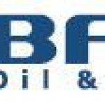 logo20bfp20oilgas201