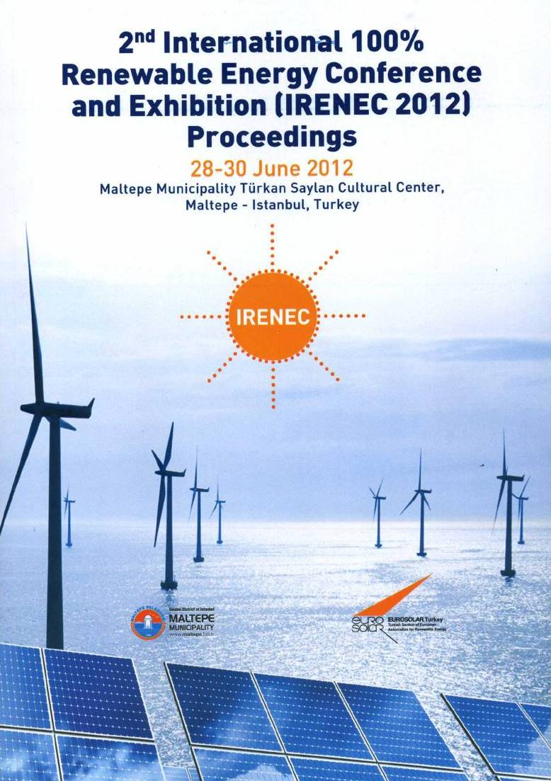irenec20cover20page
