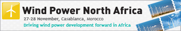 north-africa-web-banner-364x64