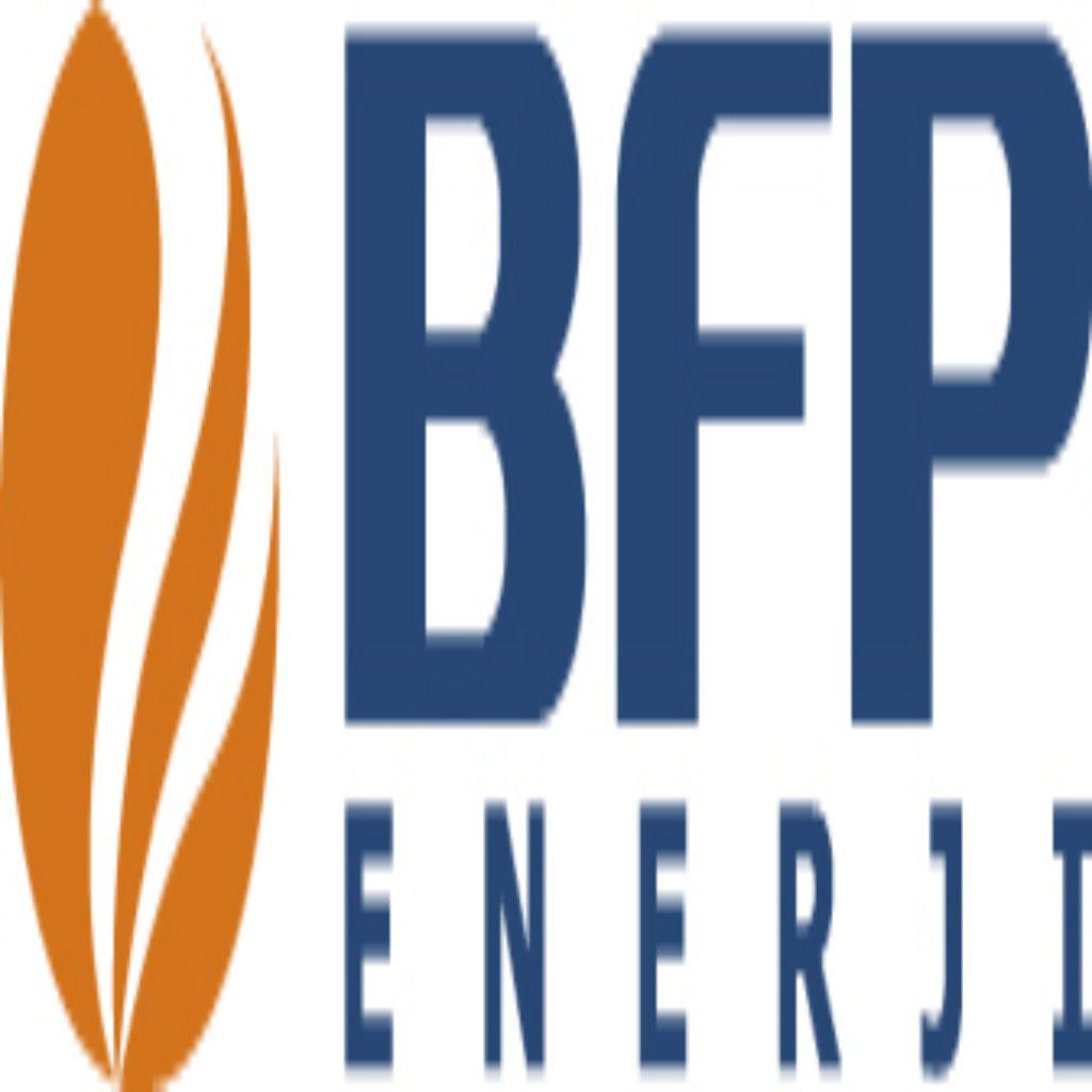 bfp-enerji