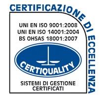 bfp_group_certificazione_eccellenza