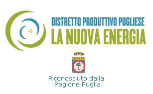 distretto_la_nuova_energia
