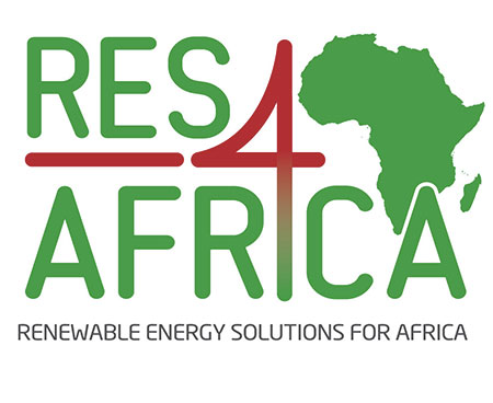 logo-res4africa_def