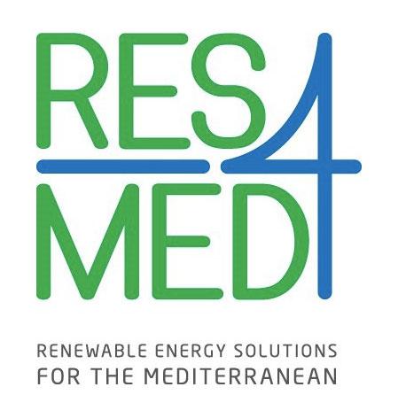logo-res4med-def