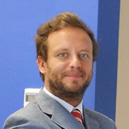 Antonio Festa