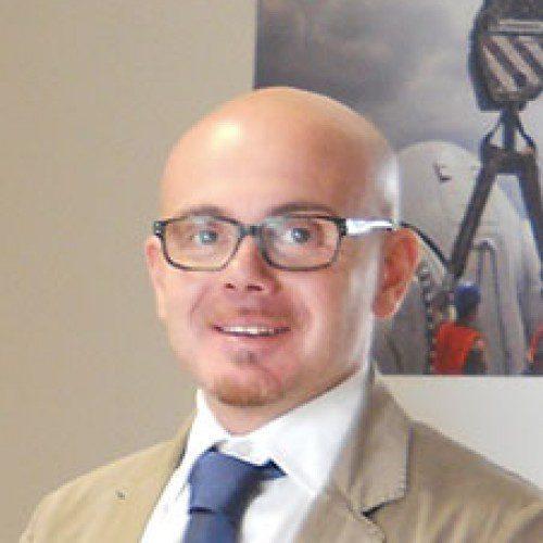 Danilo Pomponio