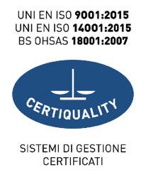 certificazione_qualita